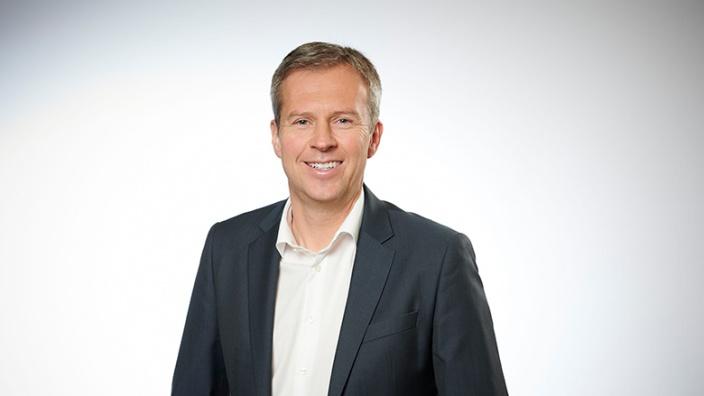 Olaf Kemper