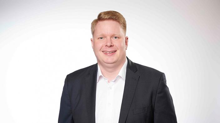 Marco Wirtz